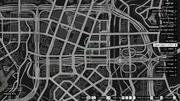 RampedUp-GTAO-Map44.png