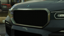 ReblaGTS-GTAO-Grilles-ExposedGrille.png