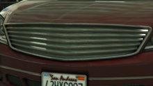 Schafter-GTAO-Grilles-ChromeGrille.png