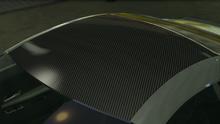 SchlagenGT-GTAO-CarbonRoof.png