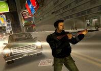 ScreenshotClaude (10) GTAIII