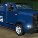 Securicar-GTAVCS-front.jpg