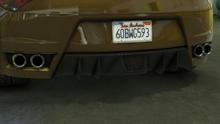 Seven70-GTAO-Exhausts-StockExhaust.png