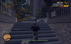 SilenceTheSneak-GTAIII-SS5