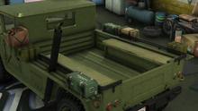 Squaddie-GTAO-Chassis-AmmoBoxes&JerryCans.png