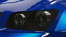 SultanRS-GTAO-HeadlightTrim-None.png