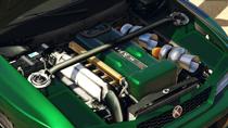SultanRSClassic-GTAO-Engine