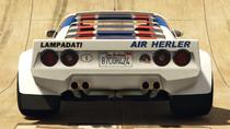 TroposRallye-GTAO-Rear