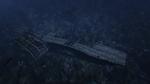 Wrecks-GTAO-CayoPerico-PaddleSteamer