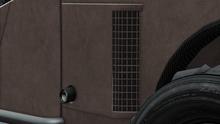 Barrage-GTAO-LeftDualInsetExhaust.png