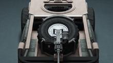 Barrage-GTAO-StockTruckBed.png
