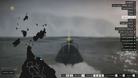 BikerSellBoats-GTAO-Countryside-NorthPoint-DropOff1Map.png