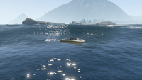 BikerSellBoats-GTAO-Countryside-NorthPoint-DropOff2.png