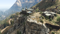 BikerSellHelicopters-GTAO-Countryside-DropOff3.png