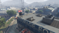 BikerSellHelicopters-GTAO-LosSantos-DropOff12.png