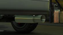 BlistaKanjo-GTAO-ChromeBigBoreExhaust.png