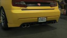 BuffaloS-GTAO-Bumpers-StockRearBumper.png