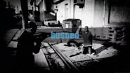 Busted-GTAV