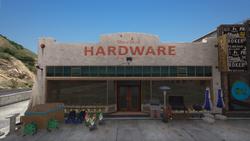 ChumashPlaza-GTAV-Hardware