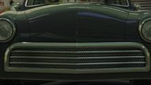 Clique-GTAO-ThreeBars.png