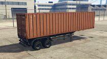 ContainerTrailer-GTAV-RearQuarter