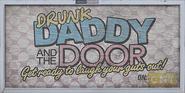 DrunkDaddyandtheDoor-GTAIV-Billboard