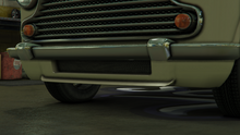 Dynasty-GTAO-MagnumExtended.png
