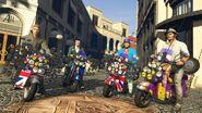 FaggioMod-GTAO-RockstarGamesSocialClub2019-ActionMP