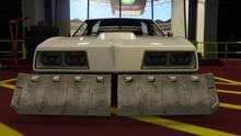 FutureShockImperator-GTAO-ReinforcedScoop.png