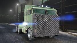 HaulerCustom-GTAO-RGSC3