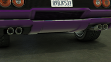 InfernusClassic-GTAO-Exhausts-ChromeTipExhaust.png