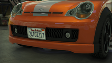 Issi-GTAO-Bumpers-CustomFrontBumper.png