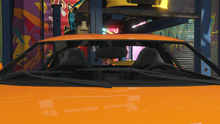 ItaliGTBCustom-GTAO-RollCages-None.png
