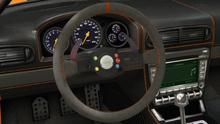 ItaliGTBCustom-GTAO-SteeringWheels-FormulaProfessional.png