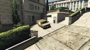 MovieProps-GTAO-PonyLocation1.png