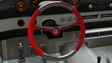 PeyoteCustom-GTAO-SteeringWheels-TwoRetro.png