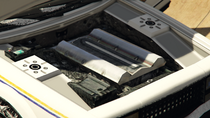 PoliceOld2-GTAV-Engine