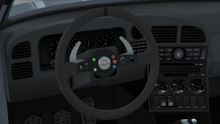 RT3000-GTAO-SteeringWheels-FormulaProfessional.png