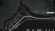 RampedUp-GTAO-Map96.png