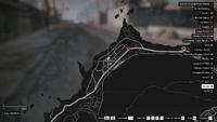 RandomEvent-SmallKey-GTAO-TheHenHouse-Map.png