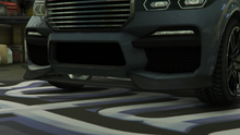 ReblaGTS-GTAO-FrontBumpers-TwinWedges.png
