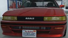 Remus-GTAO-HeadlightCovers-YellowHeadlightGlass.png