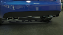 Tailgater-GTAO-Exhausts-StockExhaust.png