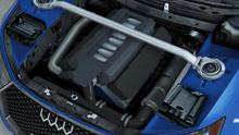 TailgaterS-GTAO-AirFilters-Sec450CUIIntakeManifold.png