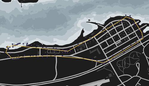TrenchI-GTAO-Map.jpg