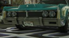 Virgo-GTAO-Bumpers-CustomFrontBumper.png