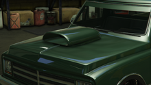 Yosemite-GTAO-RamAirHood.png