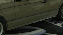 ZionClassic-GTAO-PaintedTrim.png