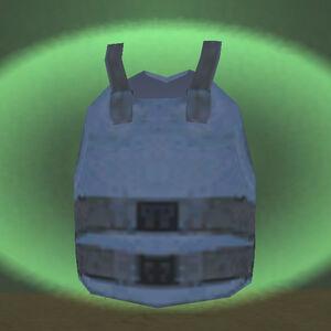 Armorpickup-GTAVC.jpg