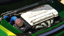 Asbo-GTAO-Engine